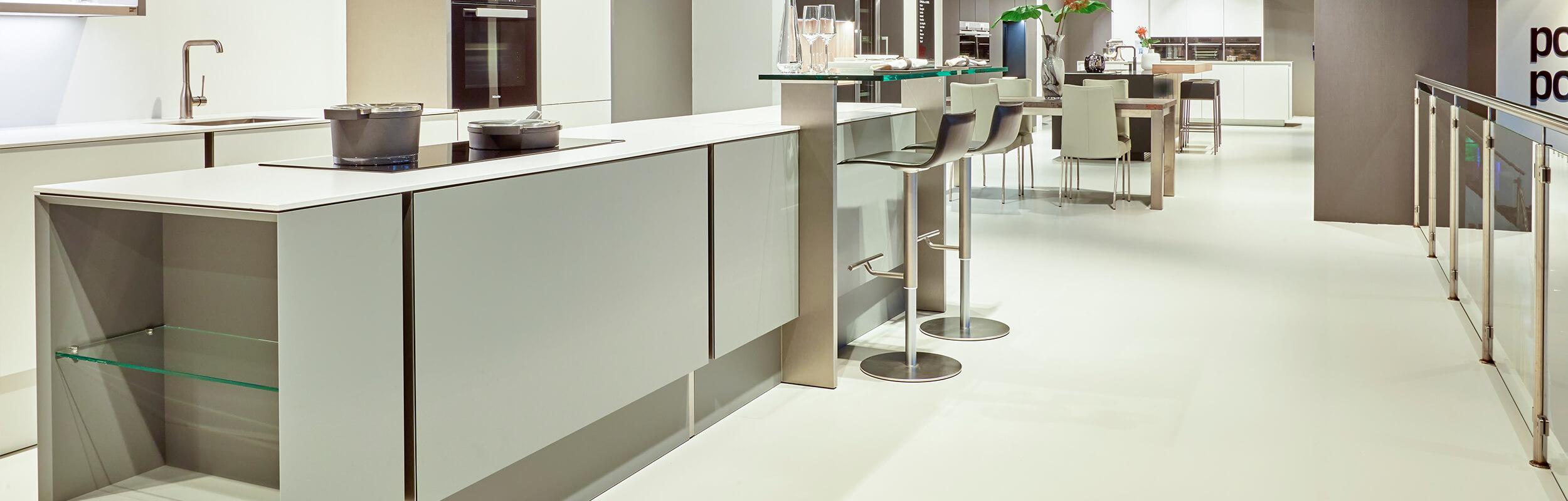 Gietvloer-showroom-Fusion